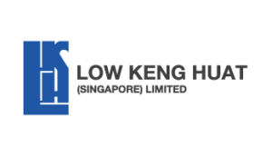 LKHS Logo
