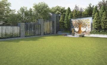 Klimt Cairnhill Perspective 13